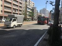 長崎県営バス(東厚生町←→長崎駅前) - バスマニア