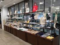 東急ハンズ熊本店【インコと鳥の雑貨展】5月29日~6月24日迄 - 雑貨・ギャラリー関西つうしん