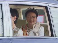 1906-077:第38作「ティアラを付けた王女」の完成です。 - ブーヤンとボク☆達との日々
