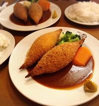 883、   ブラジレイロ - おっさんmama@福岡 の外食日記