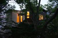 僕の仕事『自然に寄り添う』 - 函館の建築家 『北崎 賢』日々の遊びと仕事