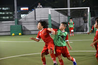 常に要求したいこと。 - Perugia Calcio Japan Official School Blog