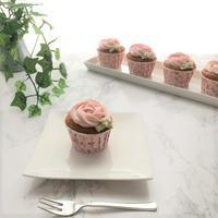 キャロットフラワーケーキ - Sweets Studio Floretta* Flower Cake & Sweets Class@SHIGA