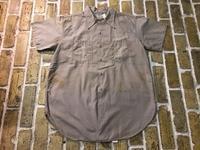 マグネッツ神戸店Workという雰囲気を! - magnets vintage clothing コダワリがある大人の為に。