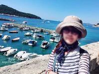 バルカン半島の旅〜12ドブロヴニクスルジ山 - ぶうぶうず&まよまよの癒しの日記