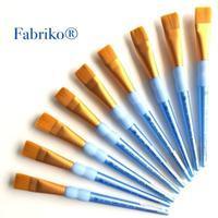 青い筆 - Fabrikoのカルトナージュ ~神戸のアトリエ~