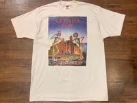"1990's ""Grateful Dead"" 未使用!半袖Tee! - BAYSON BLOG"