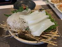コスパ最強な居酒屋(和歌山県海南市) - MotoのNY料理教室ライフ