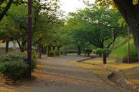 早朝散歩 in 姫路城(2019/5/12)其の① - 南の気ままな写真日記