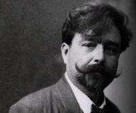 スペイン民族音楽影響を受けた作曲家.......知られざる作曲家119イサーク・アルベニス - 気楽おっさんの蓼科偶感