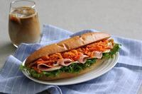 モラタメで「ネスカフェ ゴールドブレンド コク深め ボトルコーヒー」 - Takacoco Kitchen