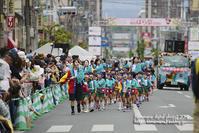 福山ばら祭り2019での出会い!-15 - 気ままな Digital PhotoⅡ