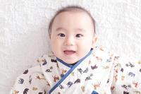 お子様の成長記録 - Origamikawasaki's Blog