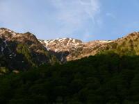 立山黒部アルペンルート 関電トンネルの電気バス - tokoya3@
