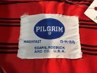 マグネッツ神戸店今日は着飾るシャツのご紹介です! - magnets vintage clothing コダワリがある大人の為に。