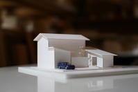 下青島case3 - 堺建築設計事務所.blog