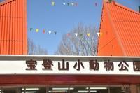 長瀞、秩父に行こう。(埼玉県に行こう。) - 僕の足跡