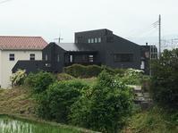 完成見学会のお知らせ@小山町用沢S様邸 - 小粋な道草ブログ