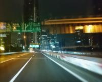 東京から大阪へ - 今日のごはんと飲み物日記