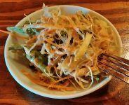 リベンジネパール料理 - うまこの天袋