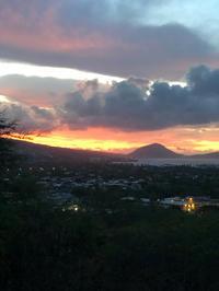Hawaii  ① - ichiyoのBlog