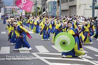 福山ばら祭り2019での出会い!-16 - 気ままな Digital PhotoⅡ