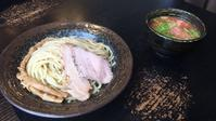 麺屋京介@土浦 - 茨城県南でパクパク