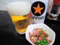 自家製麺 SHIN(新)@反町 - MusicArena
