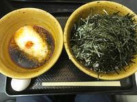 「なぜ蕎麦にラー油を入れるのか。」 新橋店に行った。好きに頂いた♪ - Isao Watanabeの'Spice of Life'.