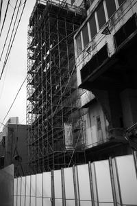 kaléidoscope dans mes yeux2019新潟島#46 - Yoshi-A の写真の楽しみ