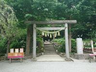 6/7 寺社仏閣巡りツアー@鎌倉 - 無駄遣いな日々