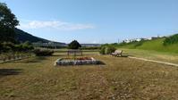 夏の空気 - nshima.blog