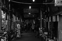 商店街 - HTY photography club