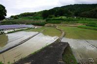 桜井市山田 - ぶらり記録 2:奈良・大阪・・・