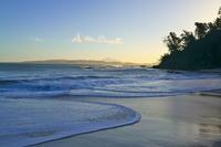 マダガスカル(その5)-  ベレンティ保護区 からフォール・ドーファンへ - oto-のPhoto Gallery