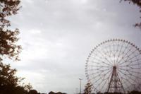 Accumulation of light -記憶と記録- - jinsnap(weblog on a snap shot)