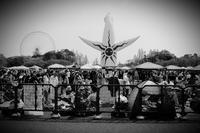 フリーマーケット - Life with Leica