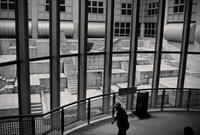 みんぱく散歩 - Life with Leica