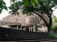AKOMEYA厨房 神楽坂 - 幡ヶ谷写真部 ~写真好き司法書士の写真ブログ~