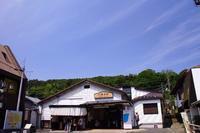 北鎌倉☆東慶寺へ - さんじゃらっと☆blog2
