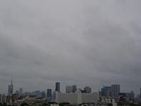 鬼嫁日記 - 新 LANILANIな日々
