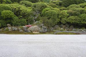 京都落ち着いた空間 -