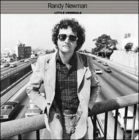 トイ・ストーリー新作完成記念? & Randy Newman - 田舎豚の愛聴遍歴~No Music No Life
