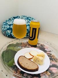 ラトビアのチーズ、黒川伊保子さんの本 - めでこのゴハンノオト
