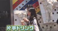 いつものフジテレビ67 - 風に吹かれてすっ飛んで ノノ(ノ`Д´)ノ ネタ帳