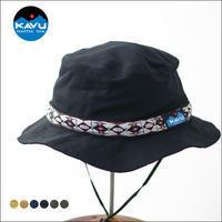 KAVU [カブー] STRAP BUCKET HAT [11863452] ストラップバケットハットMEN'S/LADY'S - refalt blog