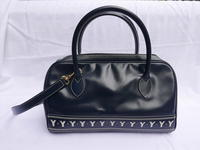 YSL BAG - carboots