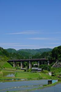 鉄道風景 - Fotograf