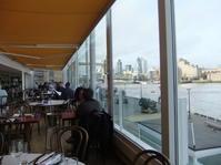 ロンドンの眺めのいいレストラン・ベスト27 - イギリスの食、イギリスの料理&菓子