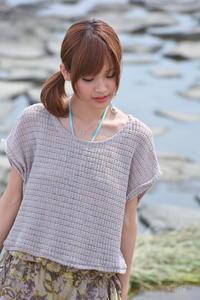 那月結衣さん(2012年06月23日 Part4) - 三日坊主 写真日記